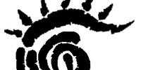 Sobek (Abomination)