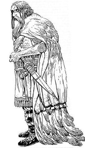 File:Arnulf the Beast.jpg
