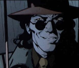 File:Beckett moonstone.jpg