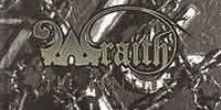 Wraith: The Oblivion Second Edition