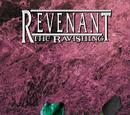 Revenant: The Ravishing