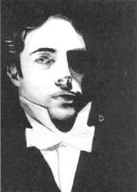 Baldesar Rossellini