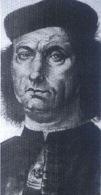 ClaudiusGiovanni