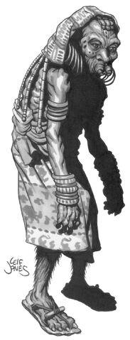 File:Akunanse - Kindred of the Ebony Kingdom, p. 47.jpg
