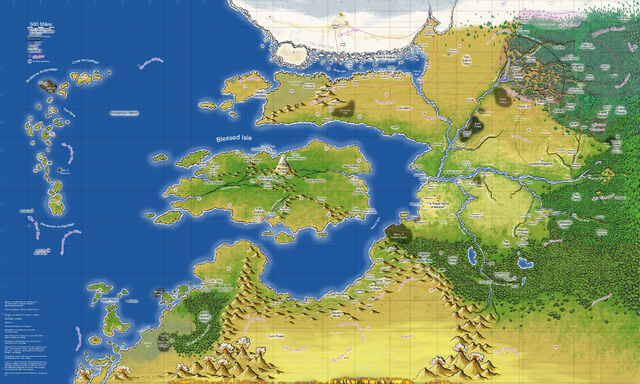 File:Creation Map v7.1a.jpg