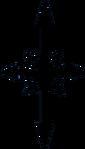 LogoHouseDevil