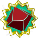 File:Badge-3090-7.png