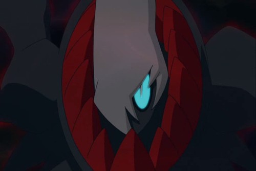 File:Darkrai-small.jpg
