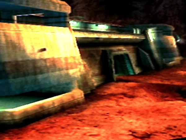 File:Mars Prison edited.png