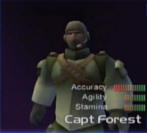 File:125captforest1lh7.jpg