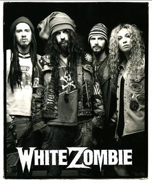 Rob-white-zombie-band
