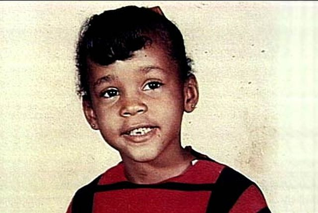 File:Whitneychildhood.png