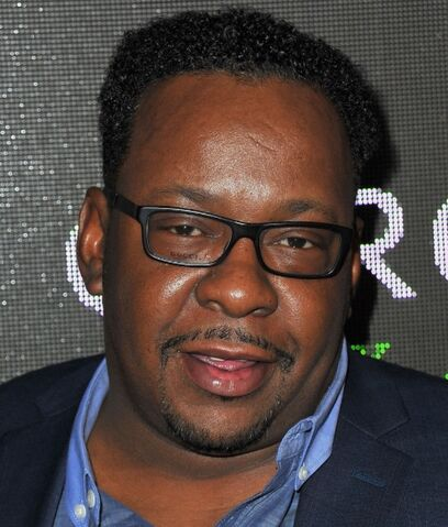 File:BobbyBrown.jpg