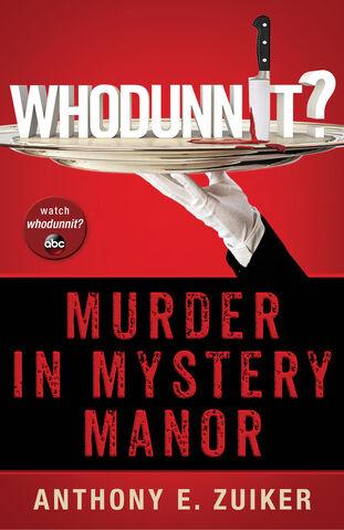 File:Murder In Mystery Manner.jpg