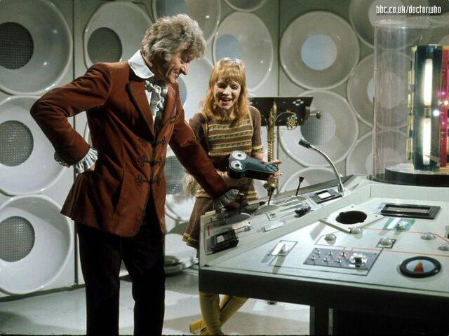 File:The Third Doctor.jpg