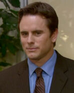 Whose Line?- Chip Esten on The Office