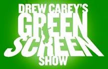 File:GreenScreenShow.png