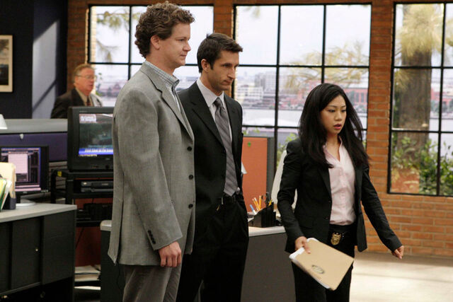 File:Whose Line?- Jonathan Mangum guest-starring on NCIS.jpg