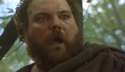 File:Whose Line?- Mike McShane in robin-hood-prince-of-thieves.jpg