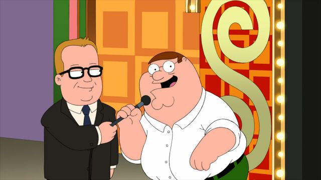 File:Whose Line?- Drew Carey on Family Guy.jpg