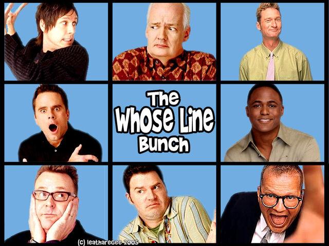 File:Whose Line Bunch promo.jpg