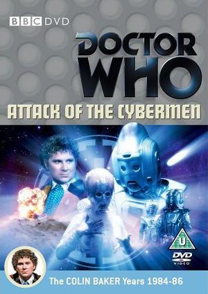File:Dvd-attackcybermen.jpg