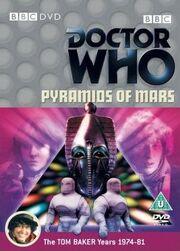 Dvd-pyramids-r2