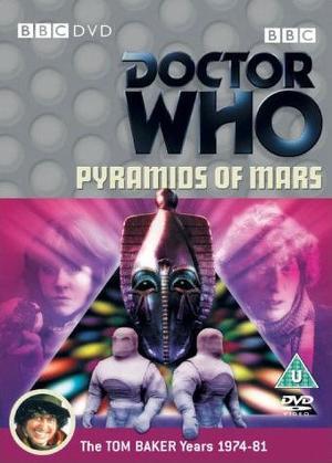 File:Dvd-pyramids-r2.jpg