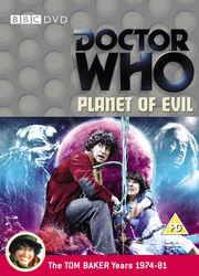 Dvd-planetofevil