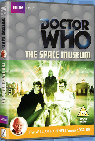 File:Dvd-spacemuseum.jpg