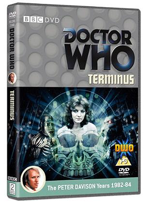 File:Dvd-terminus.jpg