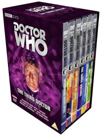 File:Third doctor collection uk dvd.jpg