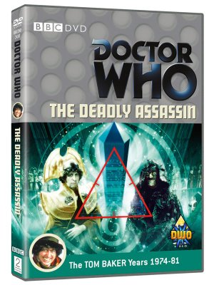 File:Dvd-DeadlyAssassin.jpg