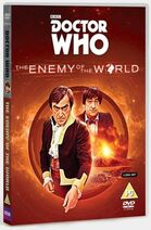 XThe-Enemy-Of-The-World.jpg.pagespeed.ic.f4N9sTb0JO