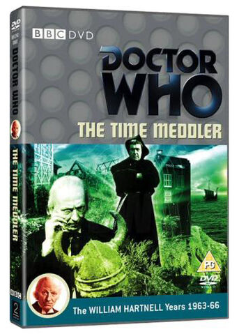 File:Dvd-timemeddler.jpg