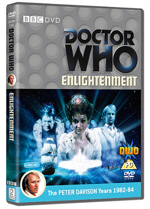 File:Dvd-enlightenment.jpg