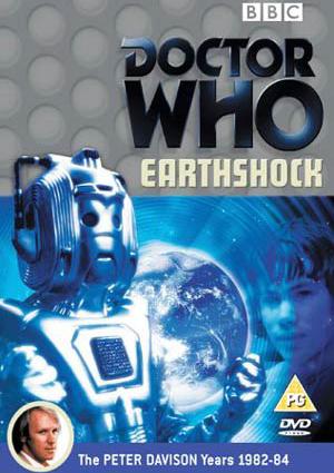 File:Dvd-earthshock.jpg