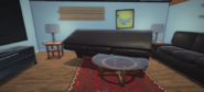CouchSpawningGlitch