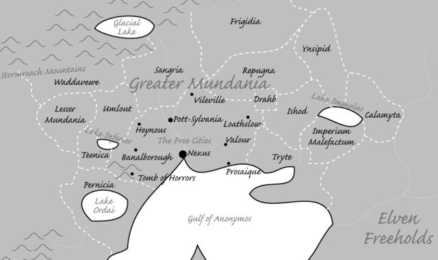 File:Map - Greater Mundania.jpg