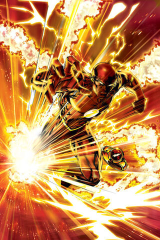File:Flash 05.jpg