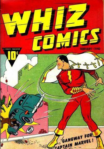 File:Whiz Comics 2.jpg