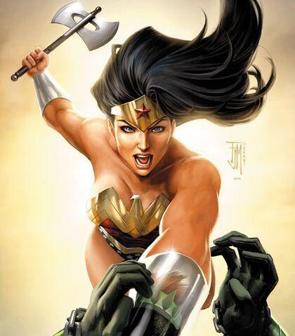 File:Wonder Woman 04.jpg