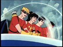 File:Original Titans.jpg