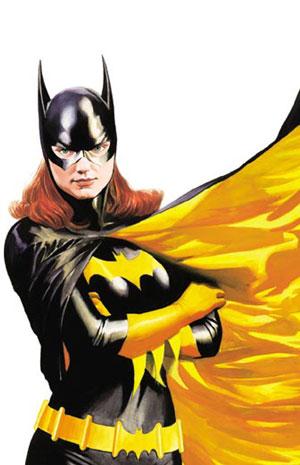 File:Batgirl 03.jpg