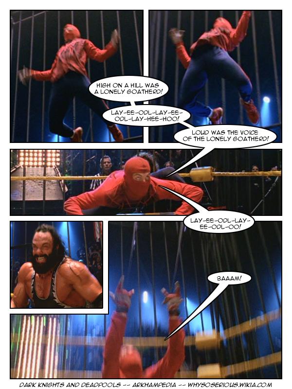 Spiderman-17