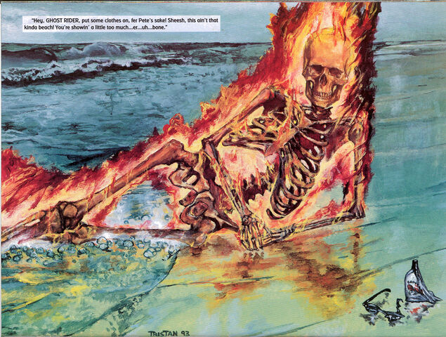 File:Ghost-Rider Nude.jpg