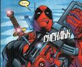 Deadpool Serious.jpg