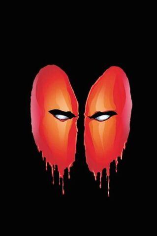 File:Pool Mask.jpg
