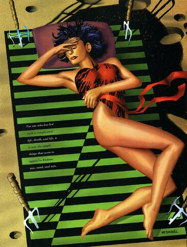 File:Elektra Swimsuit 02.jpg