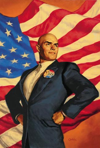 File:Lex Luthor 05.jpg